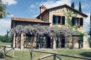 villa Lavanda-min